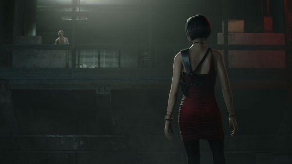 Resident-Evil-2_2018_12-01-18_007.jpg_600
