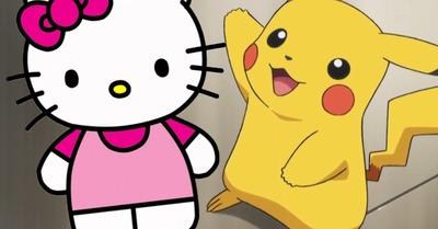 pokemon-sanrio-1182962-1280x0