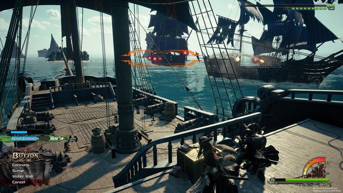 KH3_E32018_Screenshot_battle06