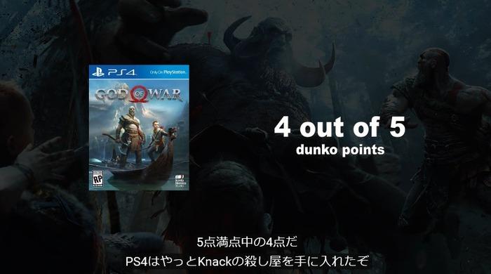 God of War (dunkview) - YouTube - 180520-114914