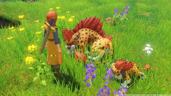 Dragon-Quest-XI-Echoes-of-an-Elusive-Age_2018_08-08-18_004
