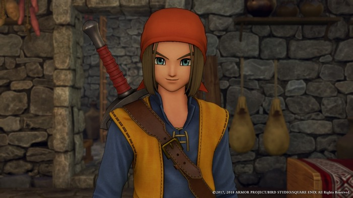 Dragon-Quest-XI-Echoes-of-an-Elusive-Age_2018_08-08-18_002