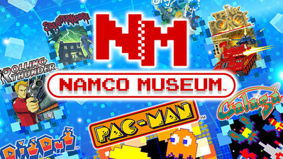 Namco-Museum-Switch-Ann