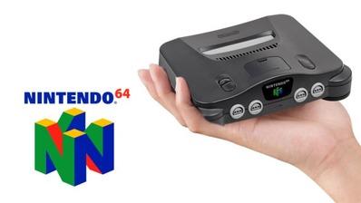 N64-classic-660x371