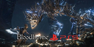 bloodborne-hunter-darkbeast-ps5