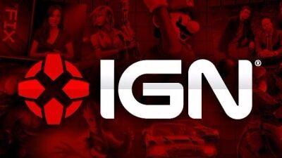 ign-us_3j79