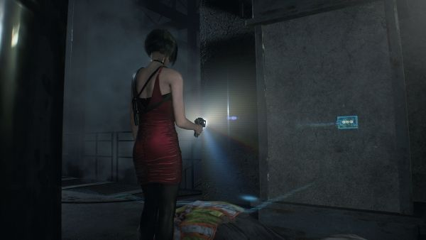 Resident-Evil-2_2018_12-01-18_028.jpg_600