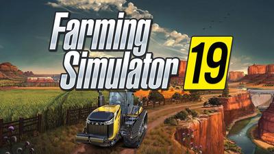 Farming-Simulator-19-cover