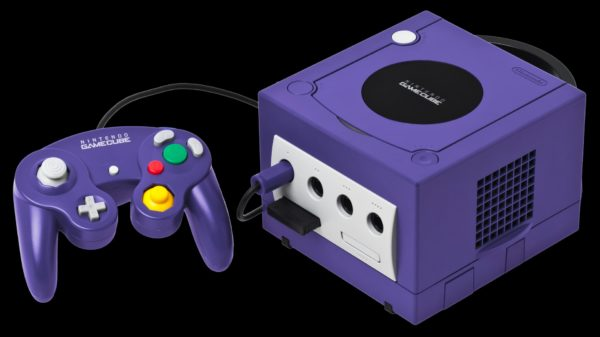 gamecube-600x337