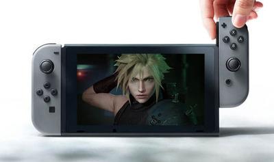 Final-Fantasy-7-Remake-849471