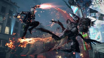 devil-may-cry-5-ps5-loading-times-768x432