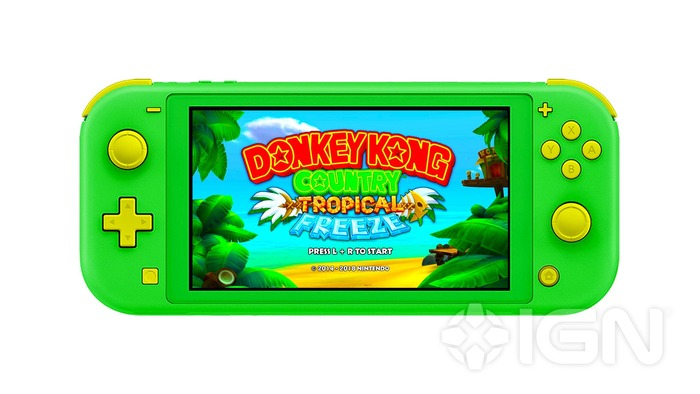 donkey-kong-switch-lite_yh4m