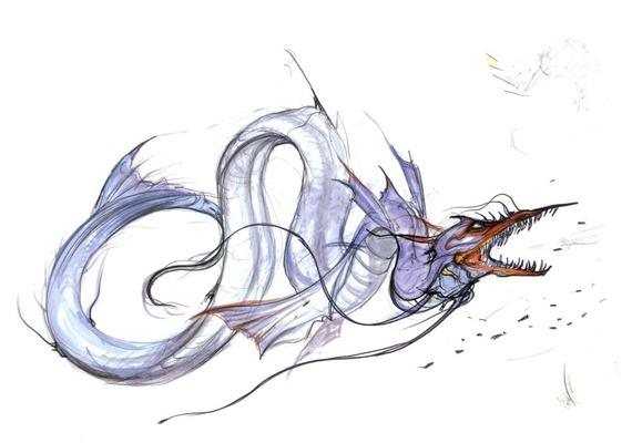 ファイナルファンタジーシリーズの召喚獣の画像 p1_4