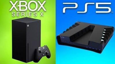 GDCの約4000のゲーム開発者アンケートより開発中ゲームのプラットフォーム内訳が公表!次世代ゲーム機はPS5向けが11、Xbox Series X向けが9、一方のスイッチ向けは・・