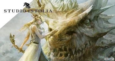 1702-21-Studio-Istolia-Project-Prelude-Rune-06