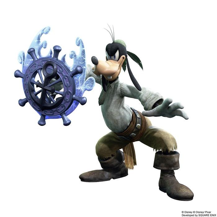 KH3_E32018_Character_Caribbean_Goofy