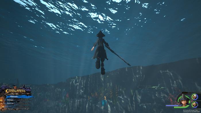 KH3_E32018_Screenshot_battle02