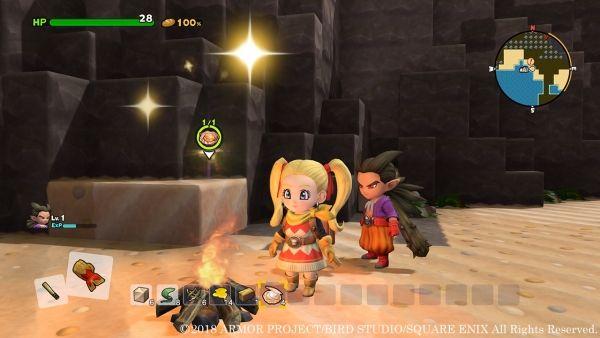 Dragon-Quest-Builders-2_2018_09-12-18_008.jpg_600