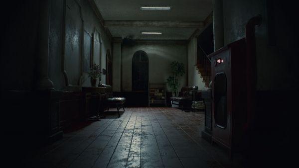 Resident-Evil-2_2018_12-01-18_016.jpg_600