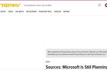 Sources-