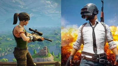 pubg-vs-fortnite_thumb800