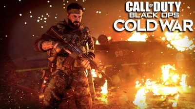 call-of-duty-black-ops-cold-war-20827-800x450
