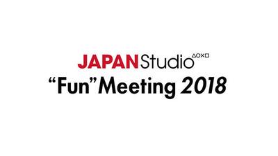 20181009-japanstudio-2-thum