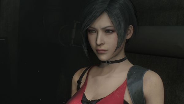 Resident-Evil-2_2018_12-01-18_023.jpg_600