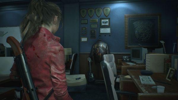 Resident-Evil-2_2018_12-01-18_001.jpg_600