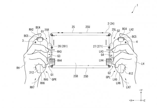 56325_7_sony-patents-new-ps-vita-handheld