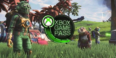 No-Mans-Sky-Xbox-Game-Pass-June
