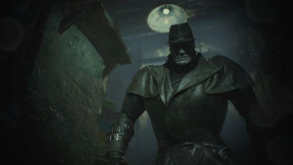 Resident-Evil-2_2018_12-01-18_005.jpg_600