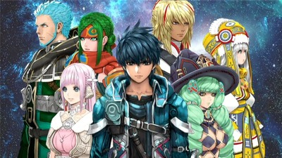 Star-Ocean-Integrity-and-Faithlessness-25-1024x576
