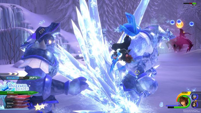 KH3_E32018_Screenshot_battle08
