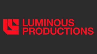 Luminous-Prod-Est_03-27-18