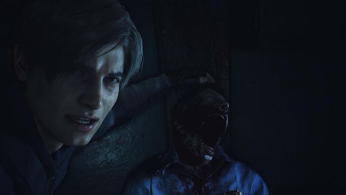 Resident-Evil-2_2018_06-11-18_016a