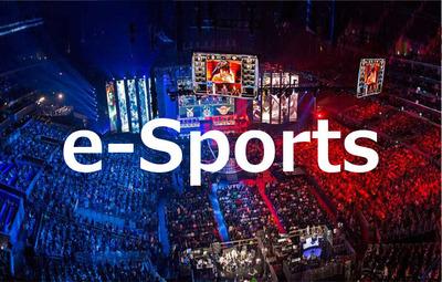 esport00