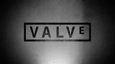 valve-logo1-1-650x365