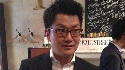 フリージャーナリストの西田宗千佳氏「PS5についての質問は答えられない」→ブルームバーグ望月記者「同梱されてるケーブルはHDMI21ですか20ですか?長さは何メートルですか?」
