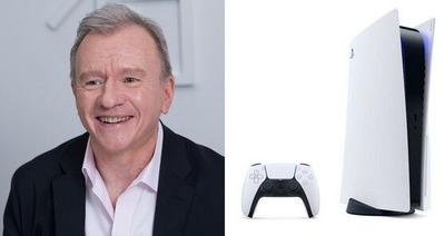 PS5専用の次世代VRシステム (2)