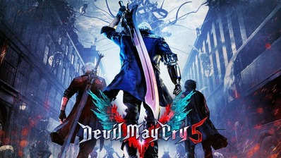 devil-may-cry-5-data