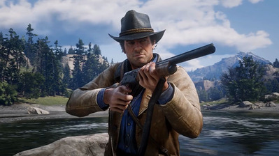 RDR2-Gameplay-Init_08-09-18