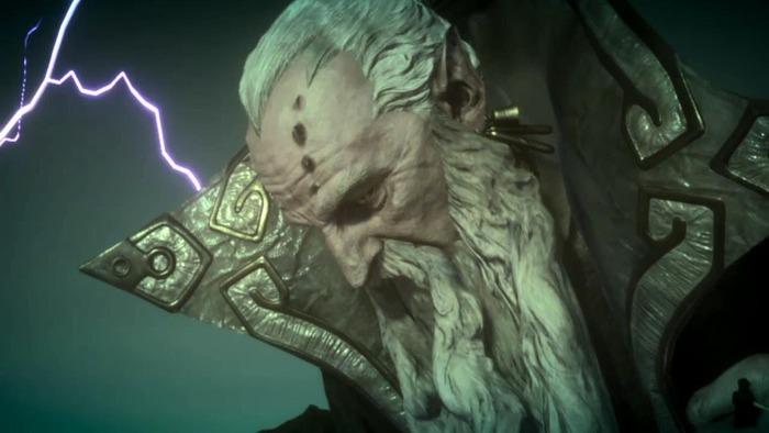 ファイナルファンタジーシリーズの召喚獣の画像 p1_1