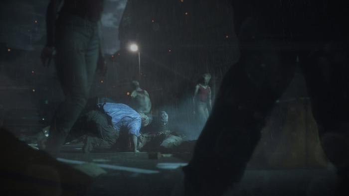 Resident-Evil-2_2018_06-11-18_021