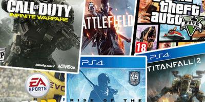 AAA-Games-Sale