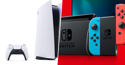 nintendo-switch-ps5