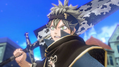Black-Clover-PS4-PC-Ann_12-05-17