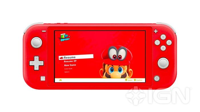 mario-switch-lite_9w5z