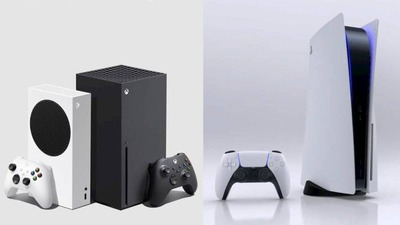 xXbox-vs-PS-1536x864-1-1000x563.jpg.pagespeed.ic.VECkyNAmsY