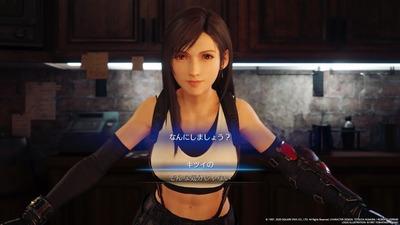 女さん「どうして日本のゲームの女キャラは美少女ばかりなの?女だけ10代か20代前半の細身ばかりで肌を露出しておまけに腹丸出しだし気持ち悪い」